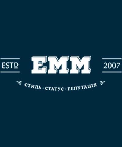 Матраци EMM