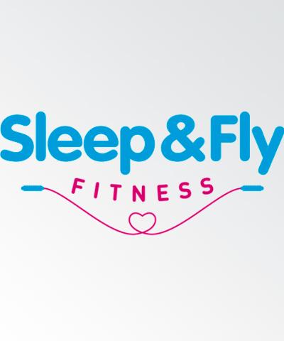 ОРТОПЕДИЧНІ МАТРАЦИ SLEEP&FLY FITNESS