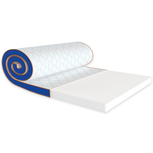 Міні-матрац Sleep&Fly mini SUPER FLEX стрейч