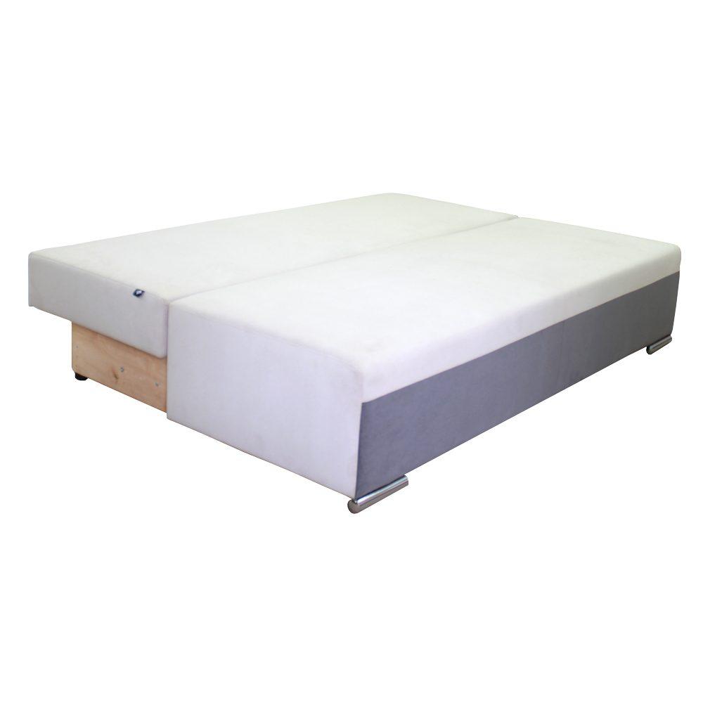 """""""АГРІ"""" AGRI Диван-ліжко"""