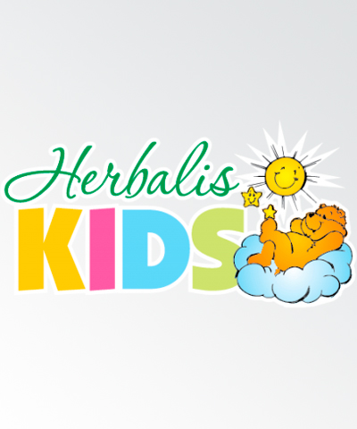 ДИТЯЧІ МАТРАЦИ HERBALIS KIDS