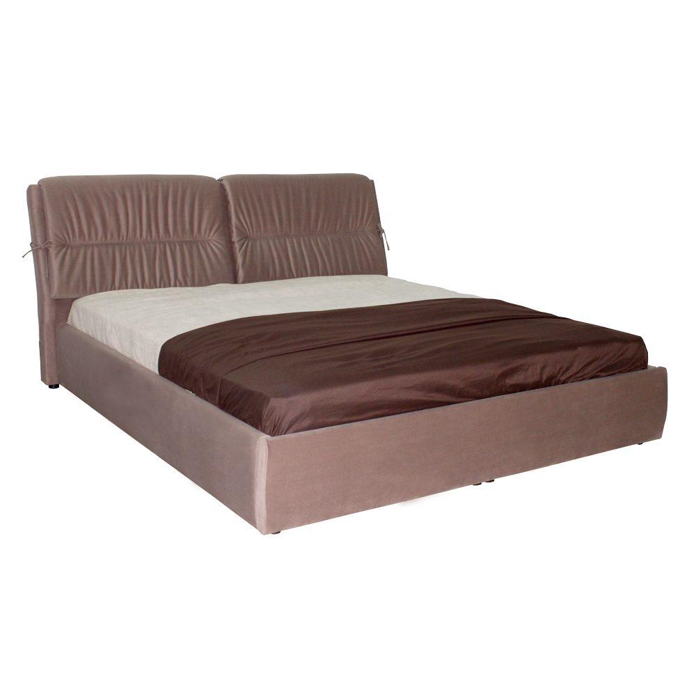 """Ліжко """"ІЗЕО"""""""